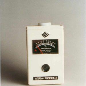 Aqua-Piccolo